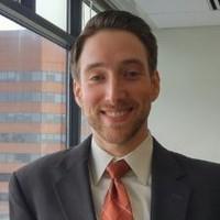 Jeff Evans's profile image
