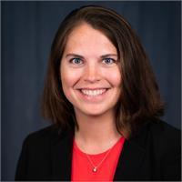 Kara Newbury's profile image